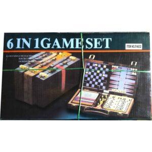 gameset-jeu-occasion-ludessimo-a-01-5174