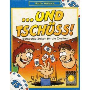 und-tschuss-jeu-occasion-ludessimo-a-01-7558