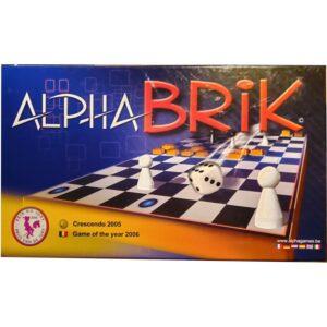 alphabrik-jeu-occasion-ludessimo-a-01-7600