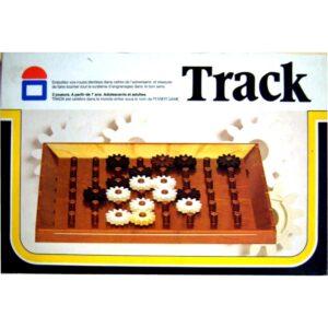 track-dujardin-jeu-occasion-ludessimo-a-01-7679
