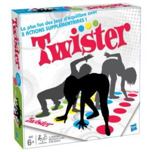 twister-ombres-noires-jeu-occasion-ludessimo-a-02-0179