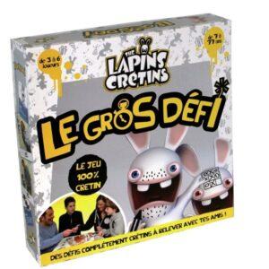 the-lapins-cretins-le-gros-defi-jeu-occasion-ludessimo-a-02-0549