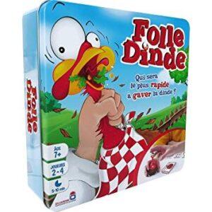 folle-dinde-jeu-occasion-ludessimo-a-02-4145