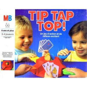 tip-tap-top-jeu-occasion-ludessimo-a-02-4616