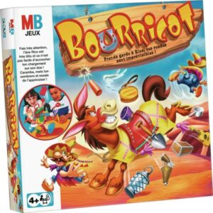 bourricot-mb-jeux-jeu-occasion-ludessimo-a-02-5437