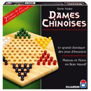 Serie-Noire-Dames-Chinoises-jeu-occasion-ludessimo-a-04-7566