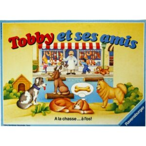 tobby-et-ses-amis-jeu-occasion-ludessimo-a-04-7581