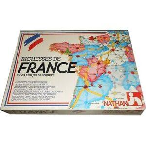 richesses-de-france-jeu-occasion-ludessimo-a-04-7608