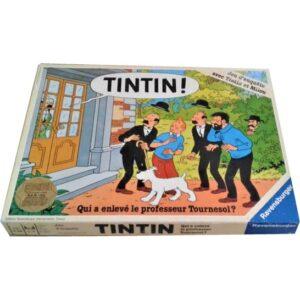 tintin-ravensburger-jeu-occasion-ludessimo-a-04-7667