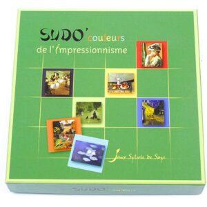 sudo-couleurs-jeu-occasion-ludessimo-a-06-5637