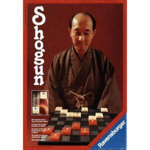 shogun-jeu-occasion-ludessimo-a-07-2356