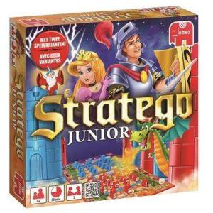 stratego-junior-jeu-occasion-ludessimo-a-07-5665