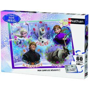 puzzle-reine-des-neiges-jeu-occasion-ludessimo-b-13-6061