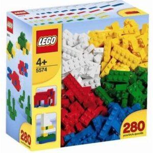 lego-5574-jeu-occasion-ludessimo-c-23-7590