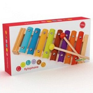 xylophone-jeu-occasion-ludessimo-c-29-6505