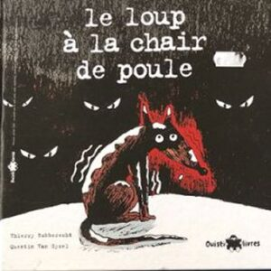 le-loup-a-la-chair-de-poule-jeu-occasion-ludessimo-d-31-7649