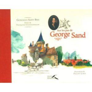 Sur-les-pas-de-George-Sand-jeu-occasion-ludessimo-d-33-7629
