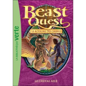 beast-quest-le-cheval-aile-jeu-occasion-ludessimo-d-33-7638