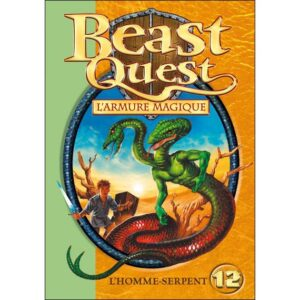 beast-quest-l-homme-serpent-jeu-occasion-ludessimo-d-33-7640