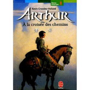 arthur-a-la-croisee-des-chemins-jeu-occasion-ludessimo-d-33-7642