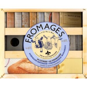fromages-jeu-occasion-ludessimo-d-35-3795