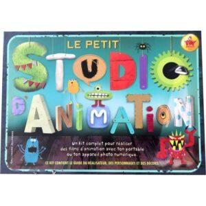 le-petit -studio-jeu-occasion-ludessimo-e-49-6038