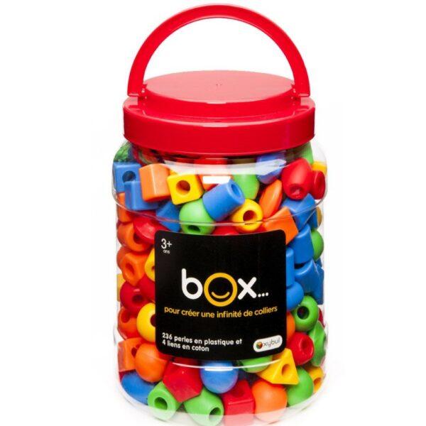 perles-box-jeu-occasion-ludessimo-e-49-7572