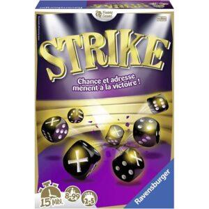 strike-ravensburger-jeu-occasion-ludessimo-A-02-0193