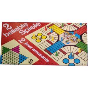2-jeux-amusants-jeu-occasion-ludessimo-a-01-1775