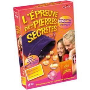 L-epreuve-des-pierres-secretes-jeu-occasion-ludessimo-a-01-3300