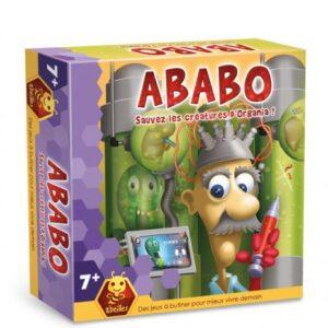 ababo-jeu-occasion-ludessimo-a-01-3982