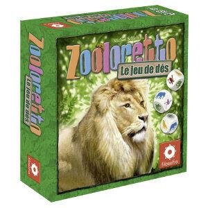 zooloretto-le-jeu-de-des-jeu-occasion-ludessimo-a-01-4598a