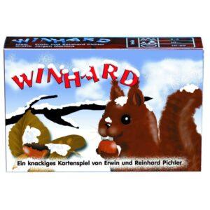 winhard-jeu-occasion-ludessimo-a-01-7707