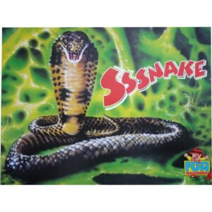 sssnake-fun-connection-jeu-occasion-ludessimo-a-01-7716