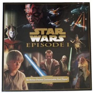 star-wars-episode1-jeu-occasion-ludessimo-a-01-7724