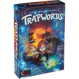 trapwords-jeu-occasion-ludessimo-a-01-7729