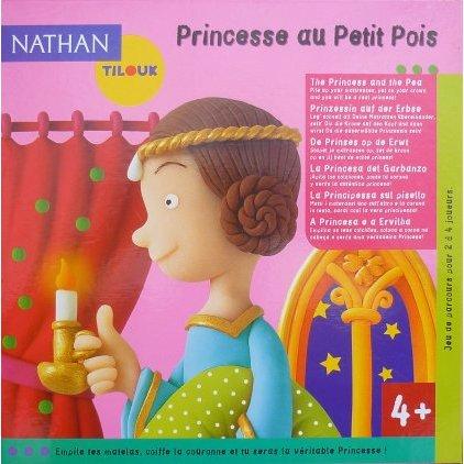 prinsesse-au-petit-pois-jeu-occasion-ludessimo-a-01-7751