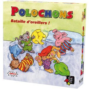 polochons-gigamic-jeu-occasion-ludessimo-a-01-7798