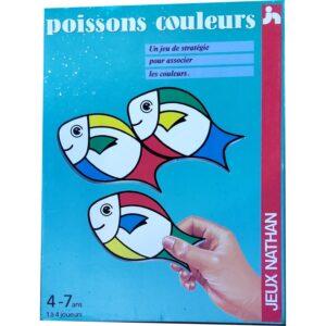 poissons-couleurs-jeu-occasion-ludessimo-a-01-7817