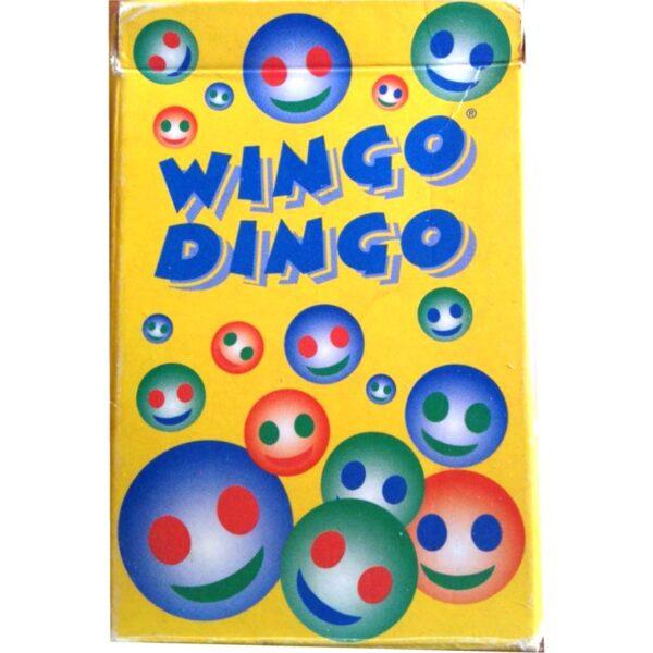 wingo-dingo-jeeu-occasion-ludessimo-a-01-7827