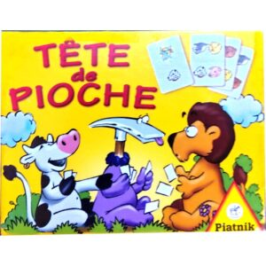 tete-de-pioche-jeu-occasion-ludessimo-a-01-7840