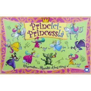 princici-princessla-jeu-occasion-ludessimo-a-02-0044