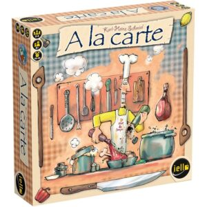 a-la-carte-jeu-occasion-ludessimo-a-02-1076