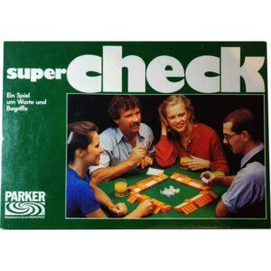 super-check-jeu-occasion-ludessimo-a-03-1286