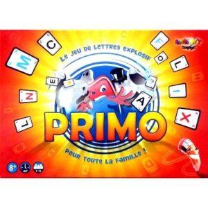 primo-anatons-jeu-occasion-ludessimo-a-03-0410