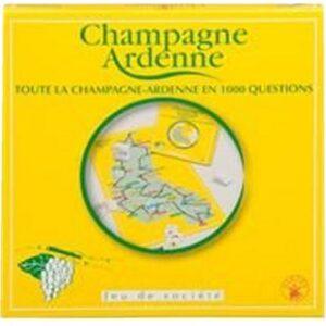 champagne-ardenne-jeu-occasion-ludessimo-a-05-2370
