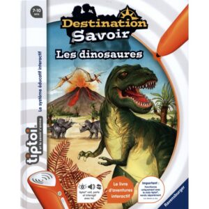 tiptoi-les-dinosaures-jeu-occasion-ludessimo-a-05-3573