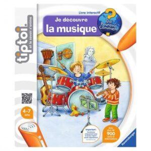 Livre-Je-decouvre-la-musique-Tipoi-jeu-occasion-ludessimo-a-05-4208