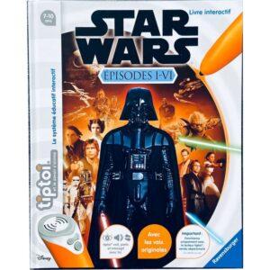 star-wars-tiptoi-jeu-occasion-ludessimo-a-05-4879