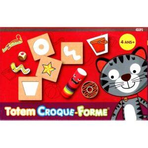totem-croque-forme-jeu-occasion-ludessimo-a-05-7850